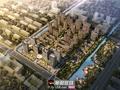 高速•时代城效果图