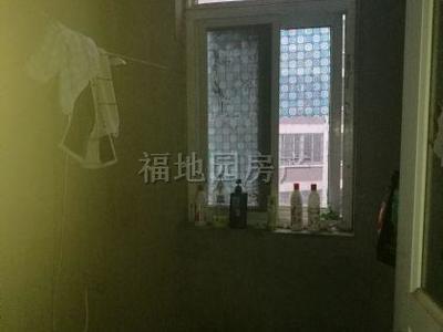 中南现代城 大三室 南北通透 中介勿扰