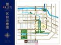 红星•天玺湾交通图