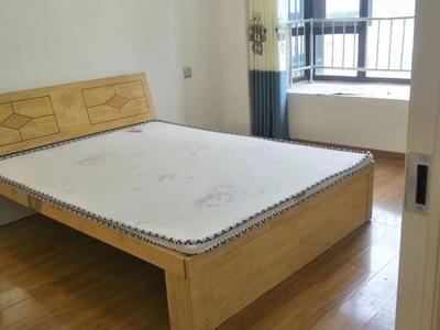 出售天瑞名城2室2厅1卫85平米86万住宅