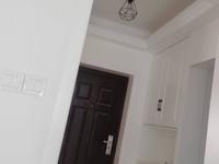 出售天瑞名城2室2厅1卫89.9平米95万住宅