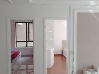 出售天瑞名城3室2厅1卫115平米130万住宅