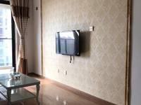 出售天瑞名城2室2厅1卫81平米85万住宅