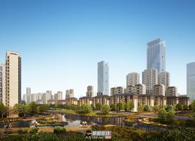 华润阜阳中心