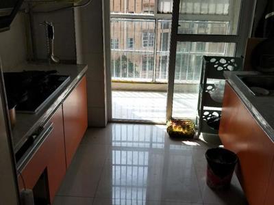 出租富安森活印象3室1厅1卫110平米1600元/月住宅