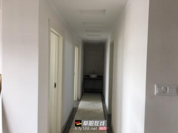 出售一涵 温莎公馆2室1厅1卫88平米95万住宅