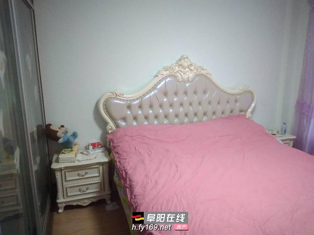 出租电力明园2室1厅1卫96平米2100元/月住宅