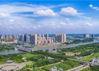高铁分流后,颍东区下一步该怎样发展?