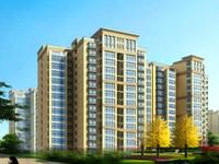出售文锦华庭3室2厅1卫109平米103万住宅