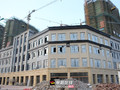 济河未来城工程进度