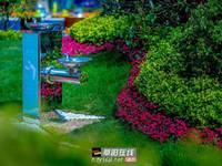 出售碧桂园 翡翠湾3室2厅2卫120平米70万住宅