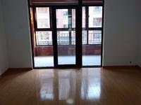 出租一涵 温莎公馆3室2厅2卫126平米1800元/月住宅