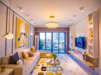 出售百润 城南印3室2厅2卫115平米78万住宅