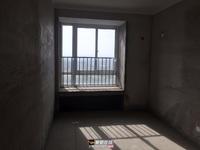 出租东方明珠3室2厅1卫111平米800元/月住宅