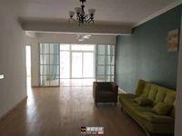 出售天章水岸国际 和园3室2厅1卫109平米96万住宅