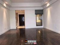 出售万达公寓2室1厅1卫72平米72万住宅