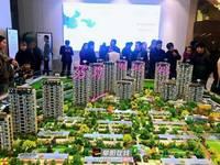 出售当代城MOMΛ3室2厅1卫97平米60万住宅