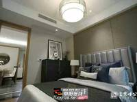 出售绿地 紫峰公馆3室2厅1卫99平米56万住宅