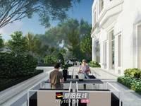出售当代城MOMΛ3室2厅2卫110平米70万住宅