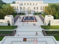 出售碧桂园 翡翠湾3室2厅1卫96平米61万住宅