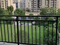 出售居然之家时代广场 时光街区3室2厅2卫129平米128万住宅