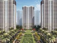 出售金科 集美阳光3室2厅1卫96平米67万住宅