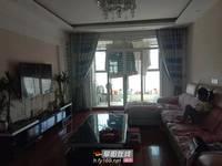 出售临商水岸明珠3室2厅2卫129.6平米115万住宅
