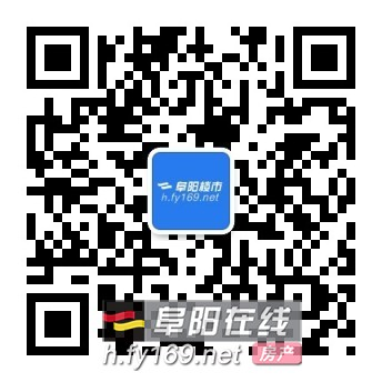 qrcode_for_gh_e66f0fcdc3aa_344.jpg
