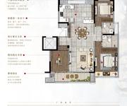 Y1 120㎡ 三室两厅两卫